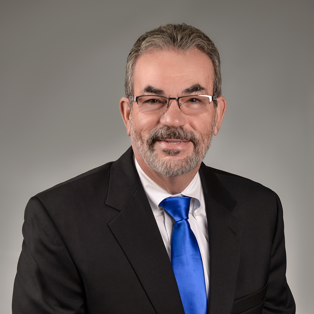 """<span title=""""CPA Firm Senior Shareholder Antonio Lopez, CPA in Lawrence, MA"""" style=""""text-align:center!important;"""">Antonio Lopez, CPA</span>"""