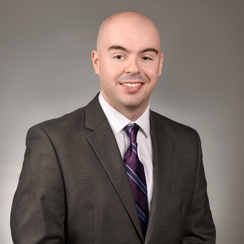 """<span title=""""CPA Firm Brian Wholley in Lawrence, MA"""">Brian Wholley</span>"""