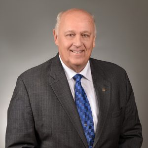 CPA Firm Senior Shareholder James E. Wiesman, CPA, CFE in Lawrence, MA
