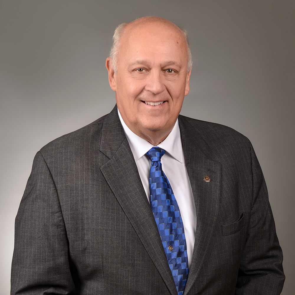 "<span title=""CPA Firm Senior Shareholder James E. Wiesman, CPA, CFE in Lawrence, MA"">James E. Wiesman, CPA, CFE</span>"