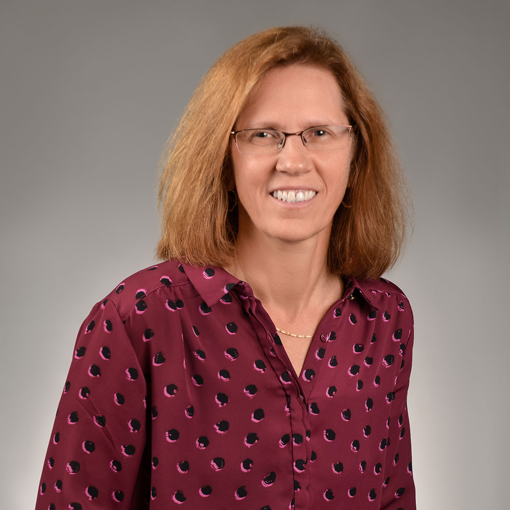"""<span title=""""CPA Firm Kathleen A. Marino in Lawrence, MA"""">Kathleen A. Marino</span>"""