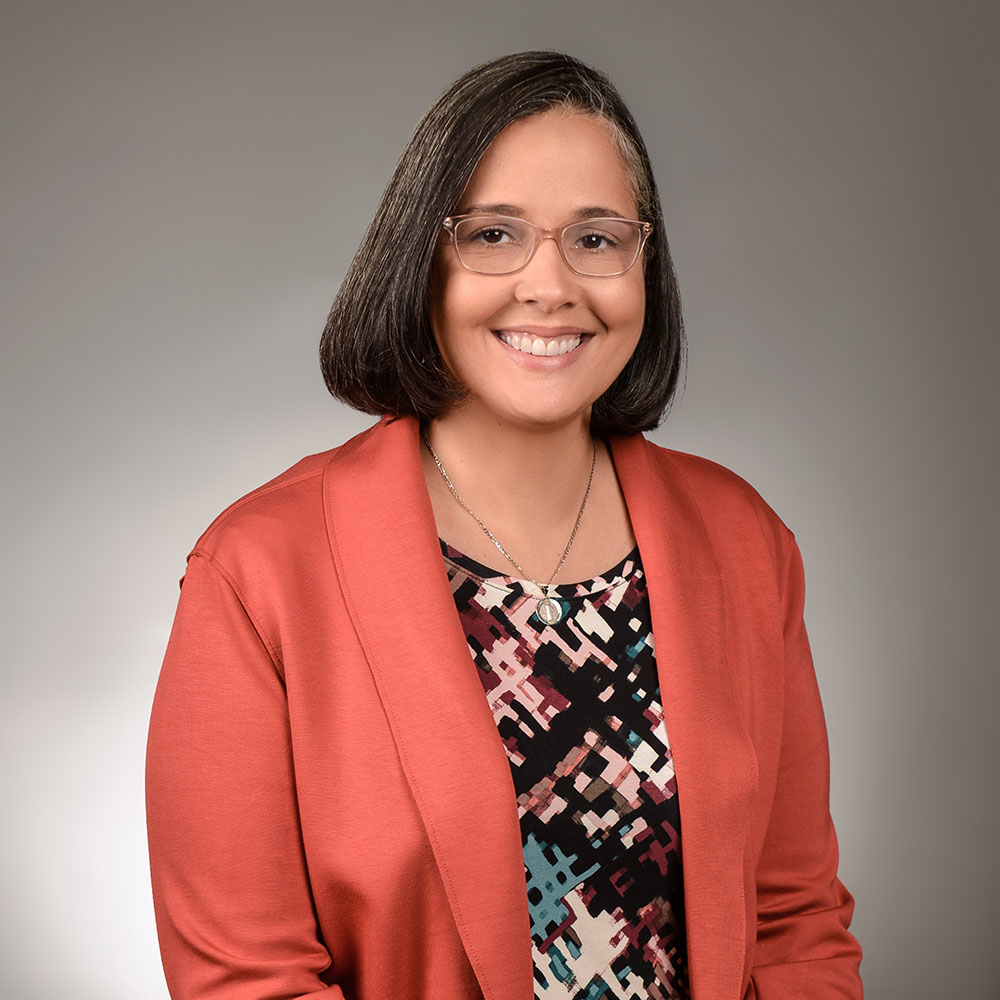"""<span title=""""CPA Firm Maria Bisono, EA in Lawrence, MA"""">Maria Bisono, EA</span>"""