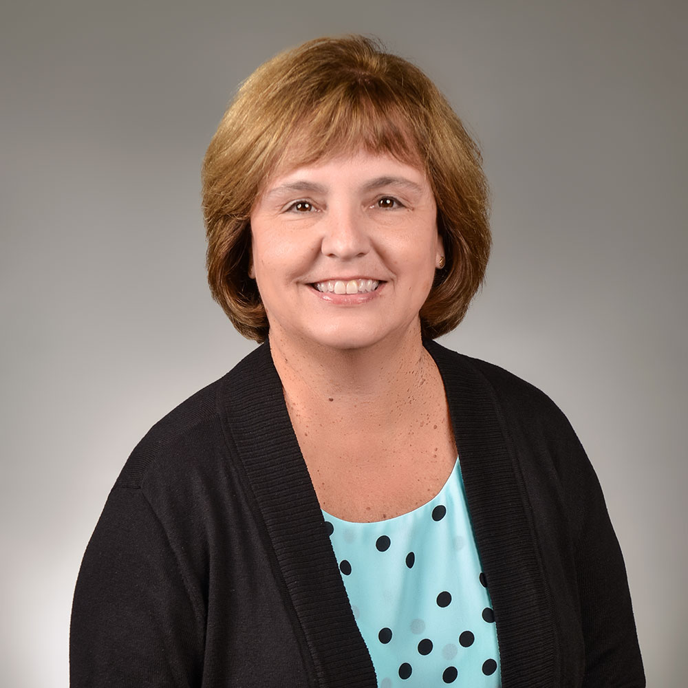 """<span title=""""CPA Firm Theresa Wholley in Lawrence, MA"""">Theresa Wholley</span>"""