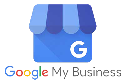 Review LCW CPA's on Google My Business Lawrence, MA