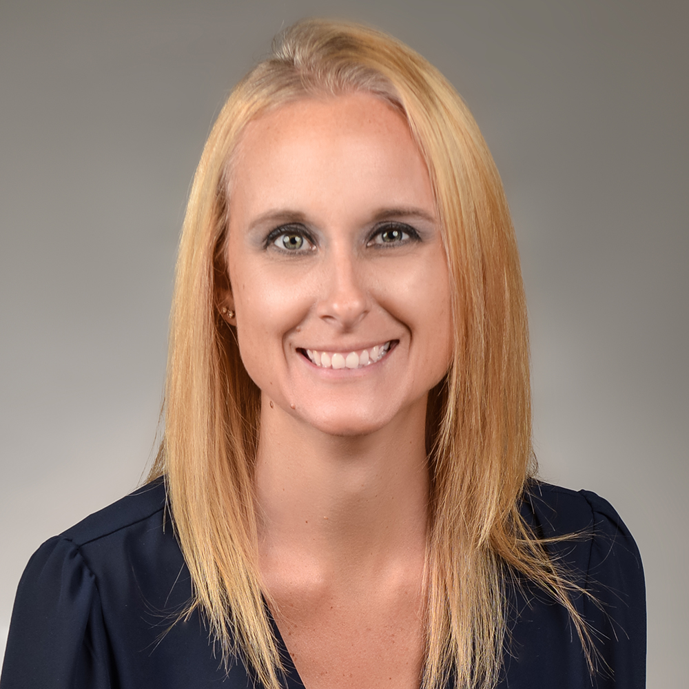 "<span title=""CPA Firm Jessica McLellan in Lawrence, MA"">Jessica McLellan</span>"