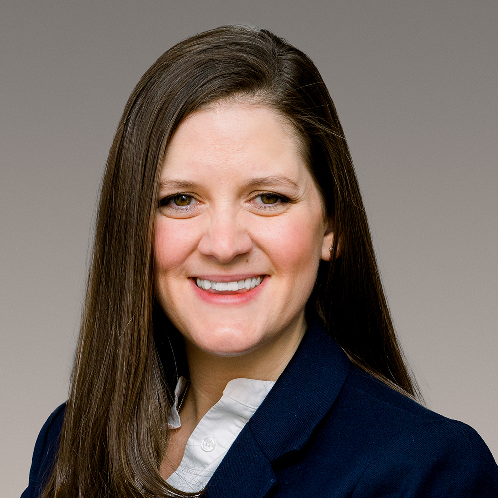 "<span title=""CPA Firm Shannon B. Lee, CPA in Lawrence, MA"">Shannon B. Lee, CPA</span>"