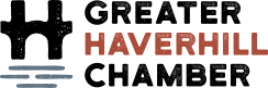 greater haverhill chamber logo