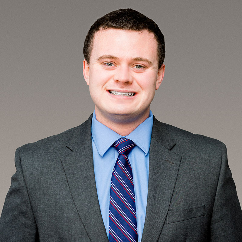 """<span title=""""CPA Firm Patrick O'Connor in Lawrence, MA"""">Patrick O'Connor</span>"""
